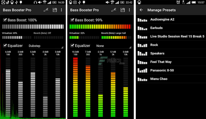 bass-booster-pro-free-download-01