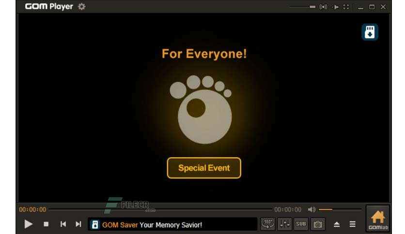 gom-player-free-download-01