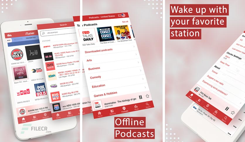 myTuner-radio-and-podcasts-free-download-02