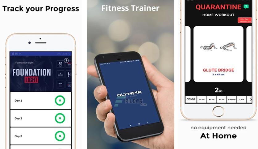olympia-pro-gym-workout-and-fitness-trainer-adfree-free-download-03