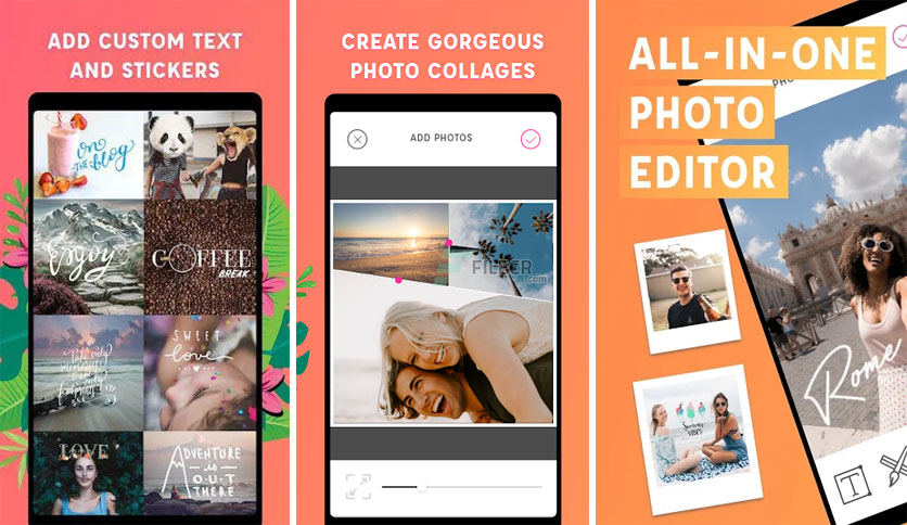 piclab-photo-editor-free-download-02