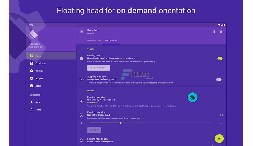rotation-orientation-manager-pro-free-download-02