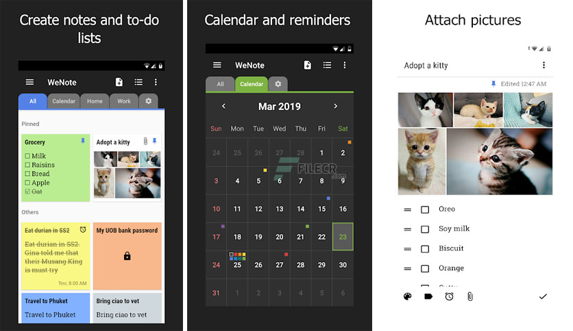 wenote-color-notes-to-do-reminders-calendar-free-download-01