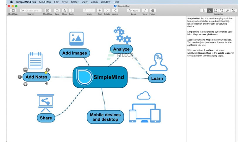simplemind-pro-free-download-01