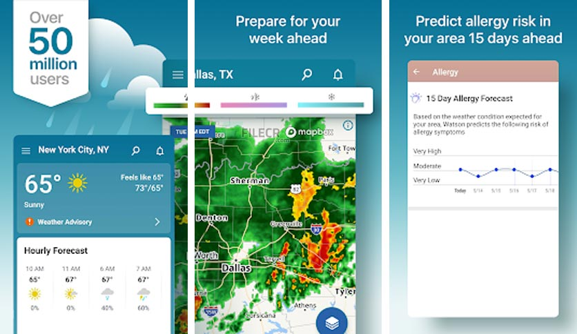weather-forecast-and-snow-radar-the-weather-channel-free-download-01