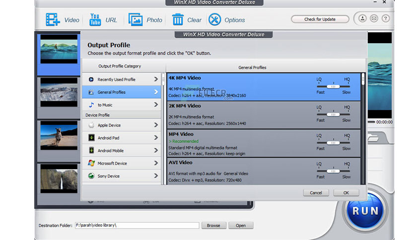 winx-hd-video-converter-for-mac-free-download-01