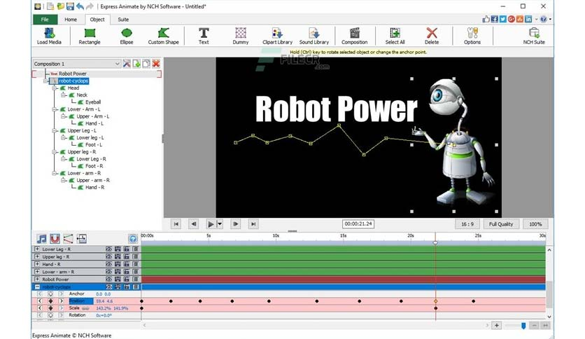 nch-express-animate-free-download-03