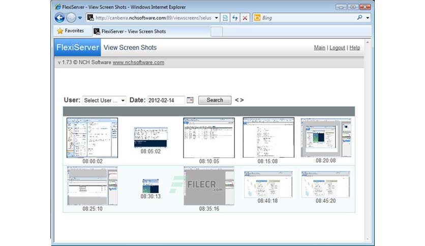 nch-flexiserver-free-download-04