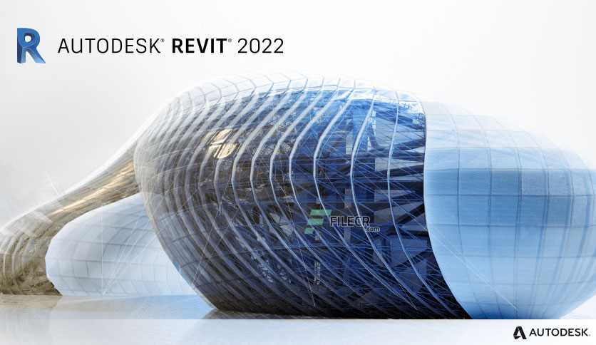 Autodesk-Revit-2022-Free-Download