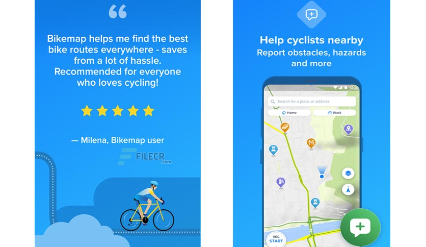 bikemap-your-cycling-map-gps-navigation-free-download-03