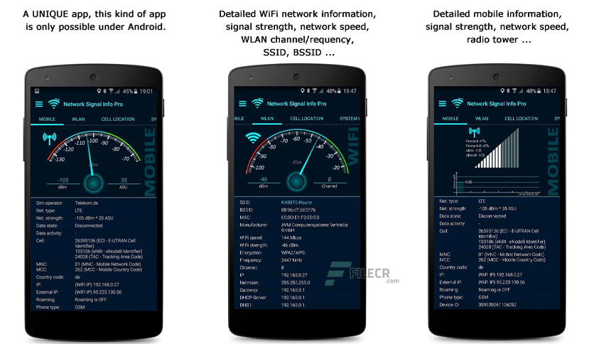 network-signal-info-pro-free-download-01