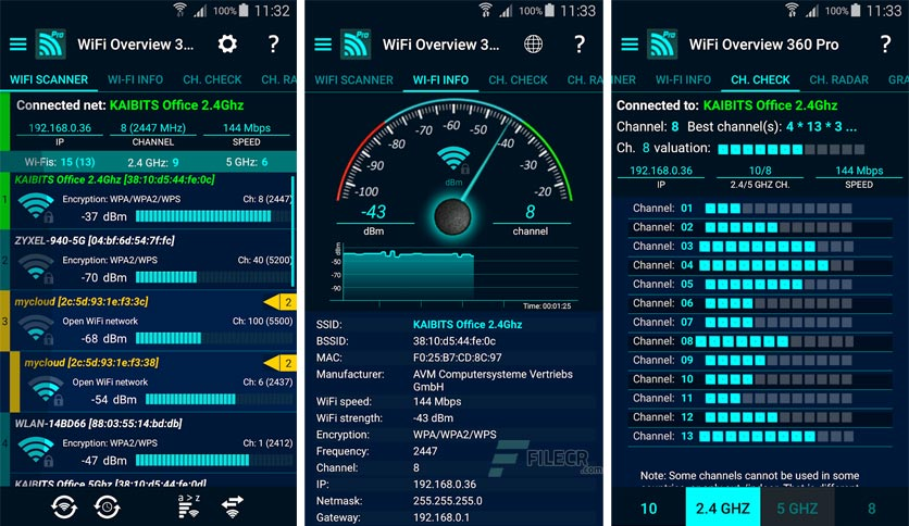 wifi-overview-360-pro-free-download-01