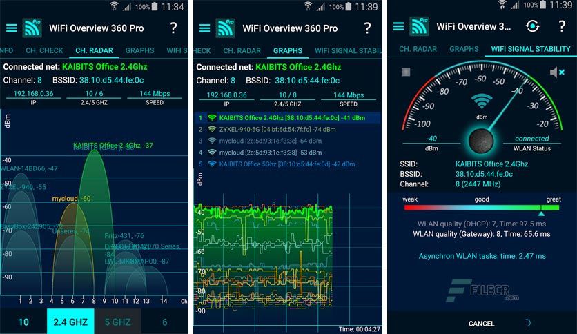 wifi-overview-360-pro-free-download-02