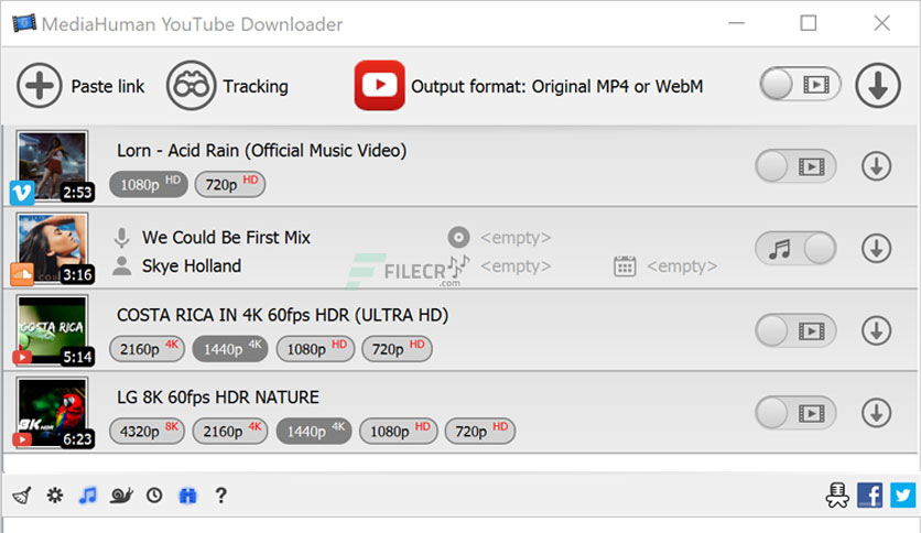 MediaHuman-YouTube-Downloader-Free-Download-scr
