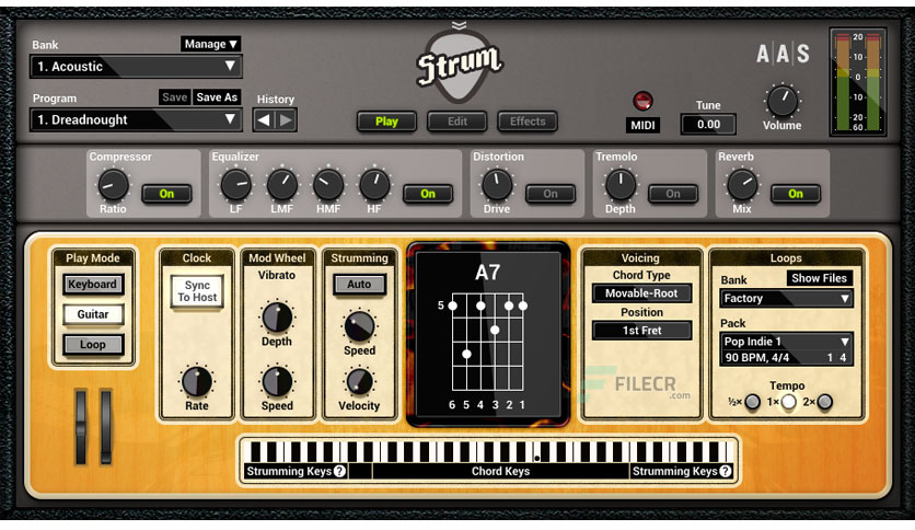 applied-acoustics-systems-strum-gs-for-macos-free-download-01