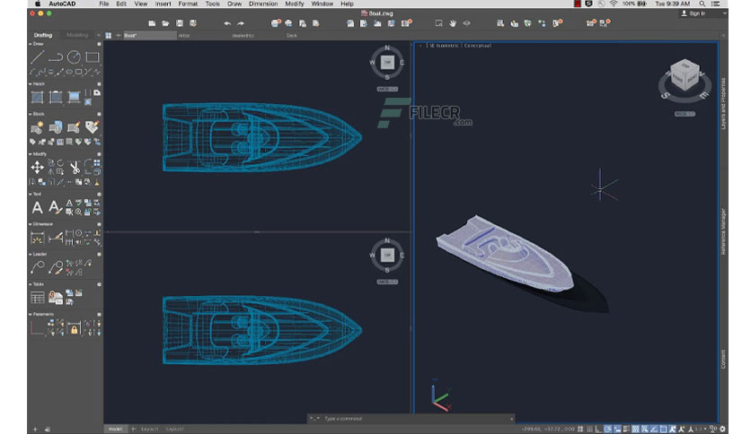 autodesk-autocad-free-download-02