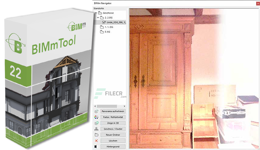 bimmtool-for-archicad-24-free-download-01
