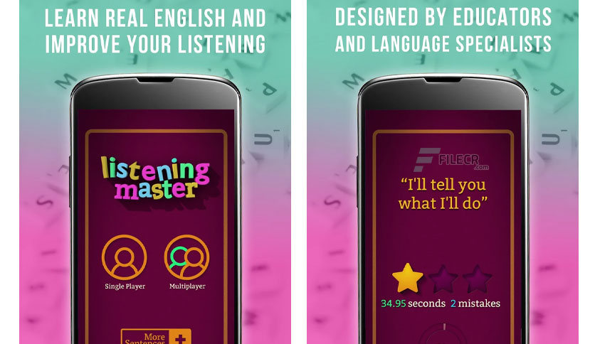 learn-english-with-listening-master-pro-free-download-03