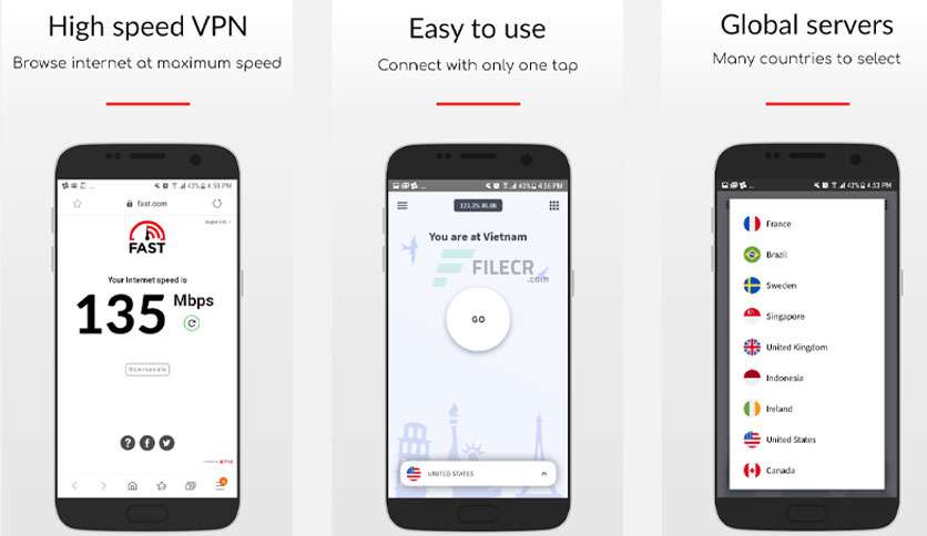 maxvpn-pro-fast-connect-&-unlimited-vpn-client-free-download-01