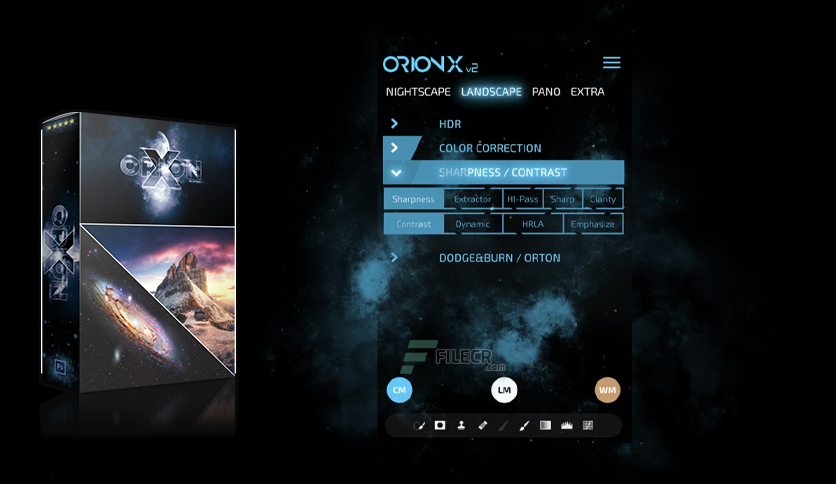 orionx-for-adobe-photoshop-free-download-01