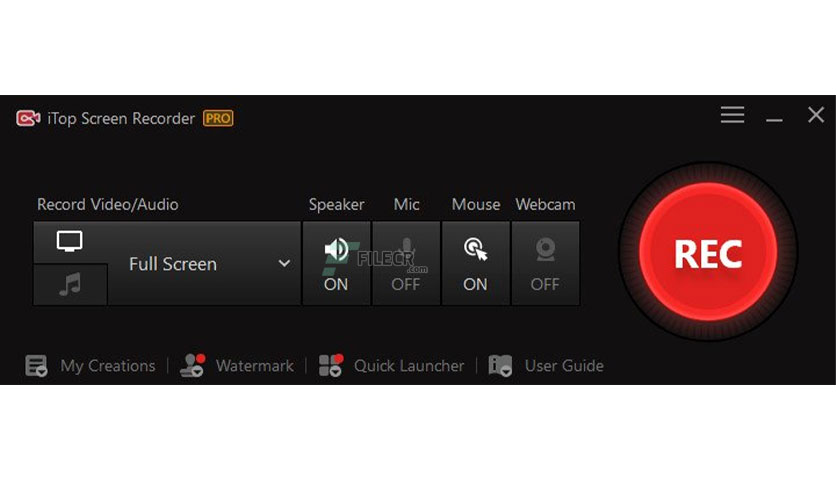 itop-screen-recorder-pro-free-download-01