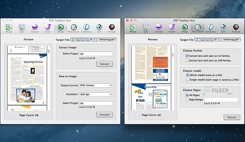 pdf-squeezer-pdf-toolbox-for-macos-free-download-02
