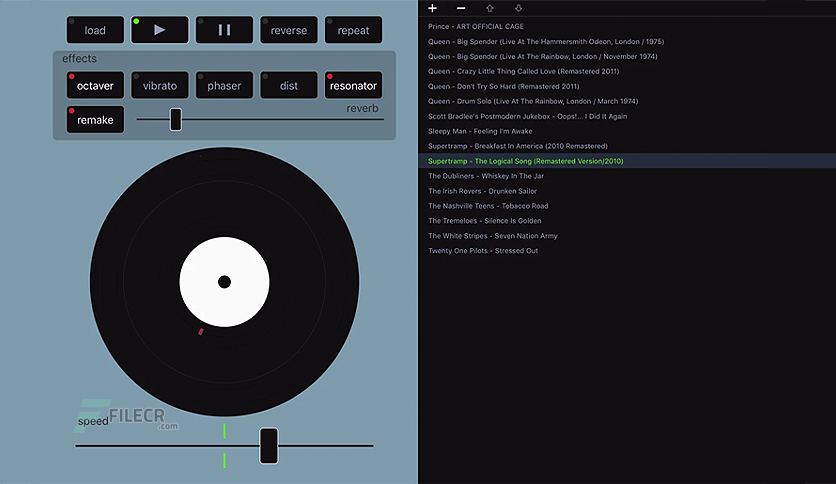 Flexi-player-for-macos-free-download-02