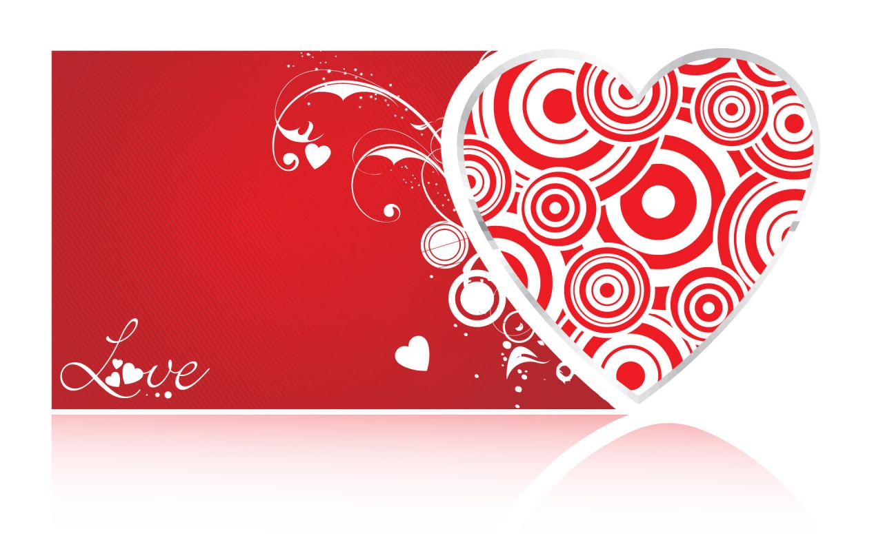 Marriage Card Design