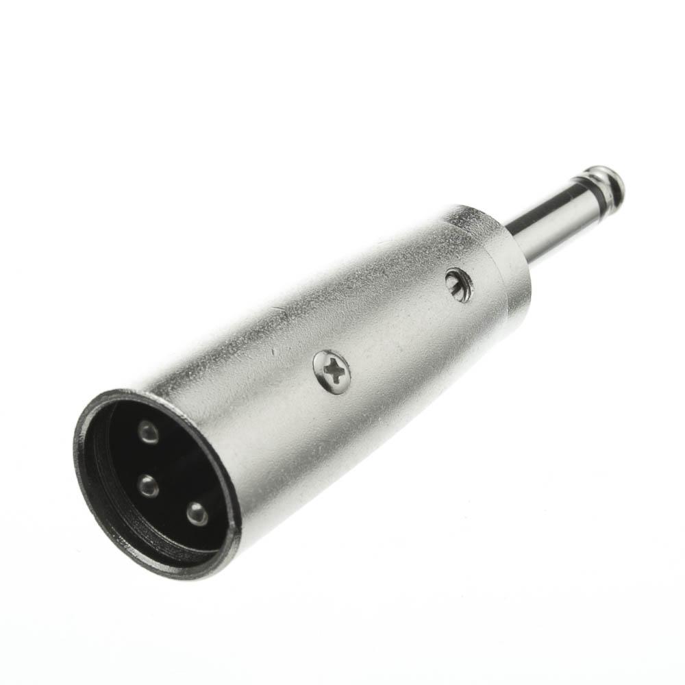 Xlr 1 4 Inch Adapter