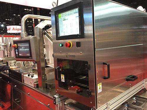 Flexible Packaging Printing Equipment Amp Machines Greydon