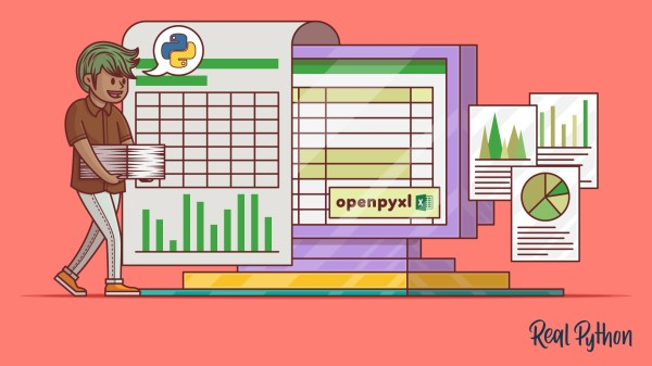 python how to write a value into excel cell # 10