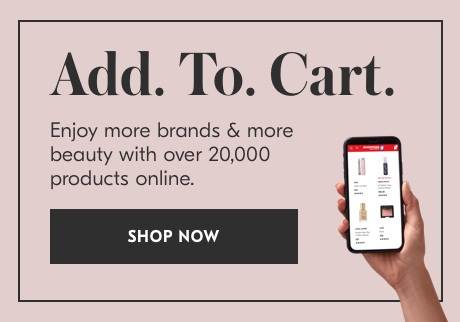 beauty and more online shop # 8