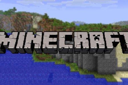 Minecraft Assassins Creed Black Flag K Pictures K Pictures - Minecraft pocket spieletipps
