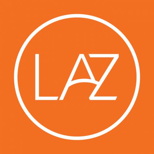 Online Lazada Singapore Shopping