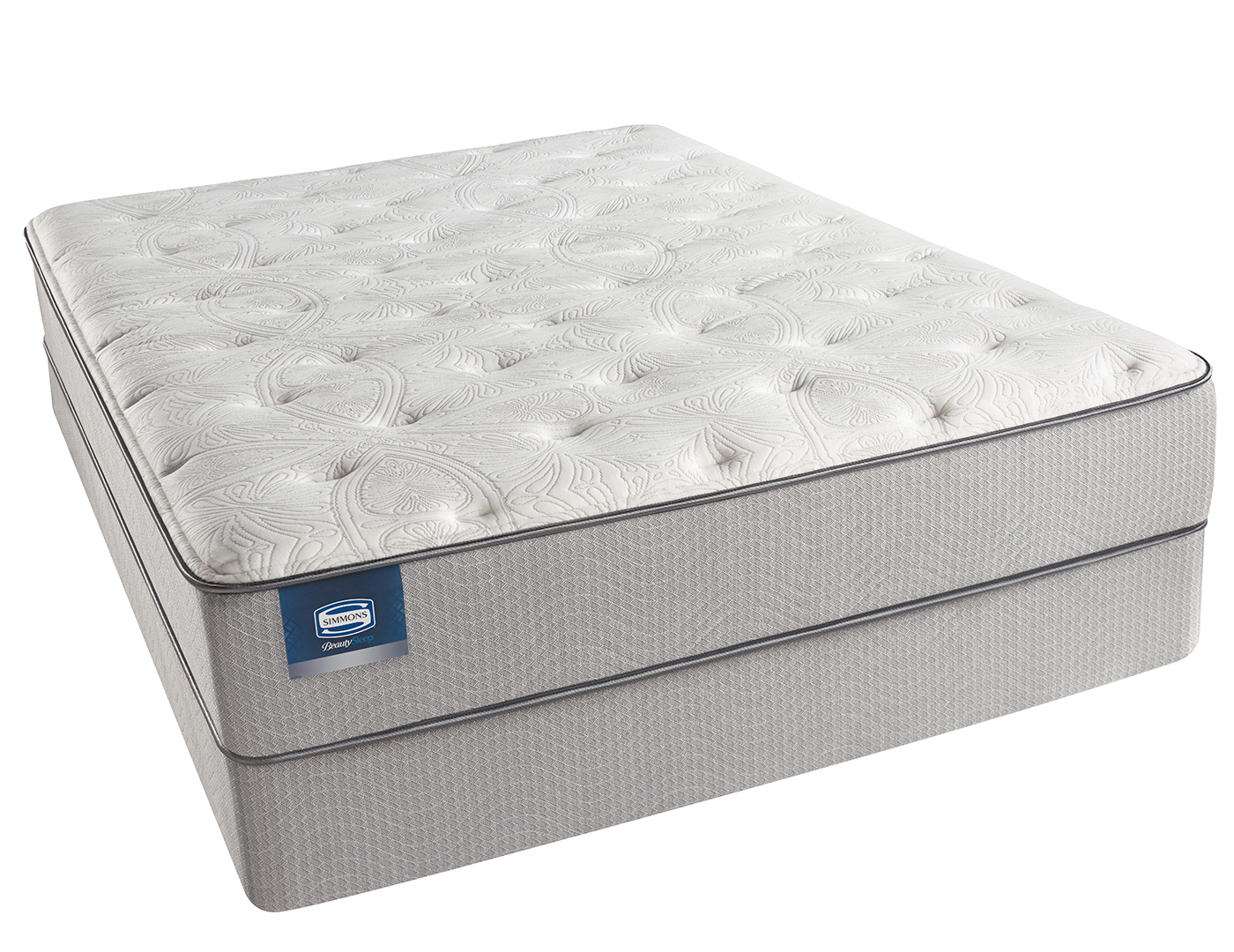 Dimensions Size Stearns Foster And Mattress Full Wanda