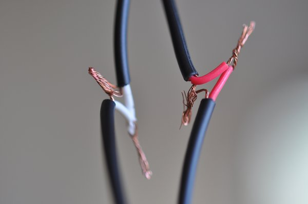 Heat Shrink Wire Connectors