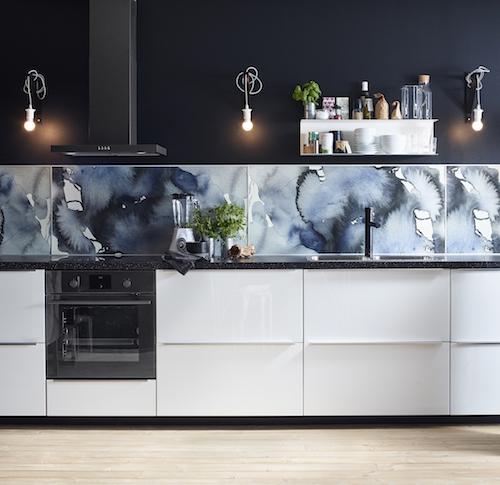Ikea Kitchen Price Range