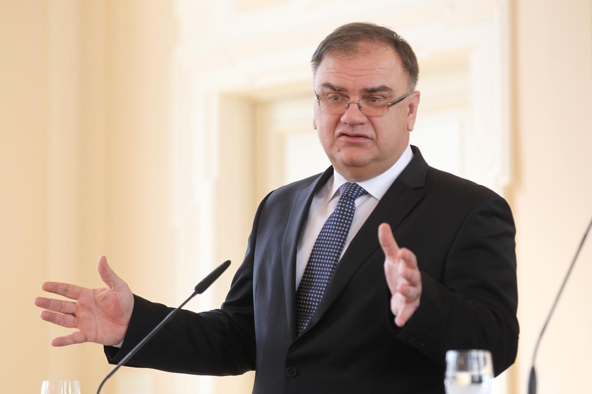 BiH wants to submit application for EU membership ASAP