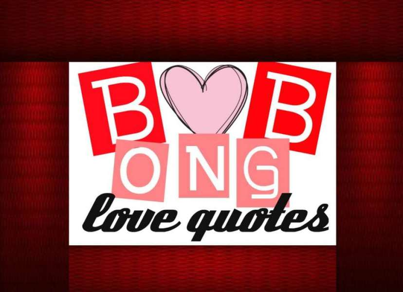 Best  Bob Ong  Love Quotes   FilipiKnow bob ong  bob ong quotes  quotes about love  quotes about life  inspirational