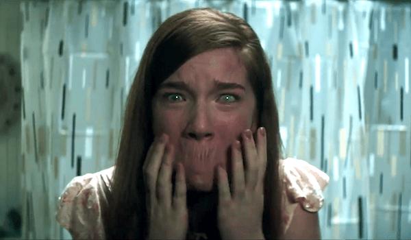 OUIJA: ORIGIN OF EVIL (2016) Movie Trailer: Possessed ...