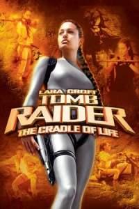 Lara Croft: Tomb Raider – The Cradle of Life
