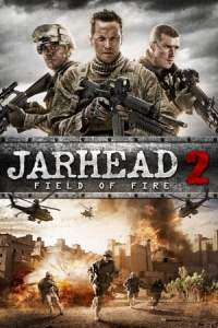 Jarhead 2: Field of Fire
