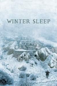 Winter Sleep