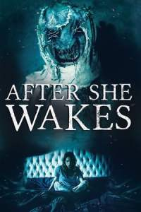 After She Wakes
