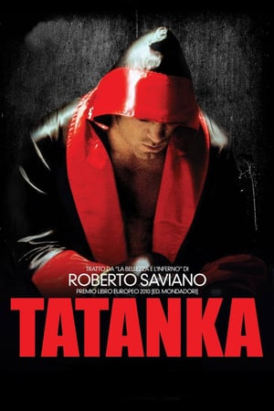 Tatanka