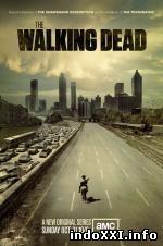 The Walking Dead (Bury Me Here) S7 - E13