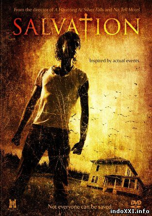 Salvation (2016)