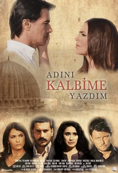 Adini Kalbime Yazdim | Legea pamantului