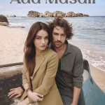Ada Masali | Povestea de pe insula Episodul 18