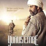 Yunus Emre: Călătoria dragostei Episodul 2